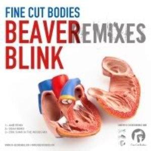 Image for 'Beaver Blink Remixes'