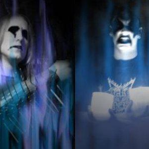Image for 'Natter Vrede'