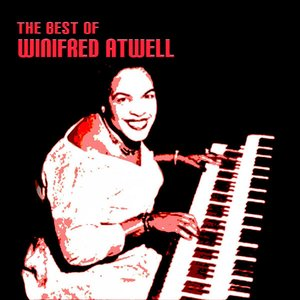 Image for 'The Best of Winifred Atwell'