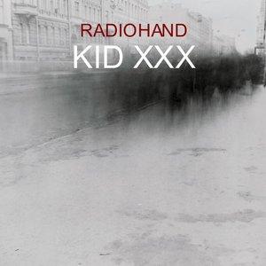 Image pour 'Kid XXX'