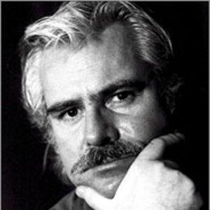 Image for 'Rolf Wikström'