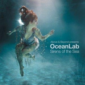 Bild für 'Above & Beyond present OceanLab'