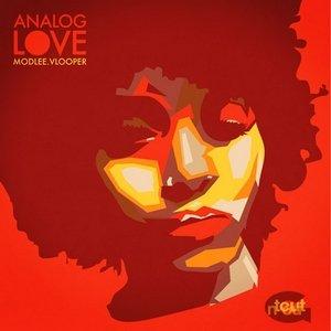 Image for 'Analog Love'
