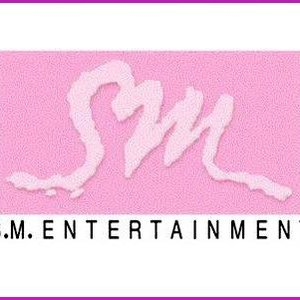 Image for 'SM Entertainment'