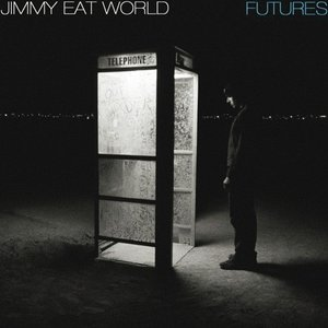 Image for 'Futures (International Version)'