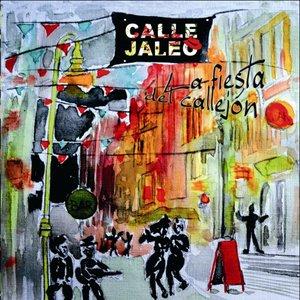 Image for 'La fiesta del callejón'