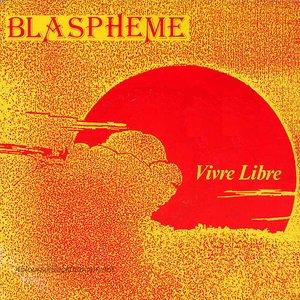 Immagine per 'Vivre Libre'