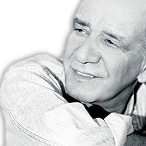 Image for 'Μητροπάνος Δημήτρης'