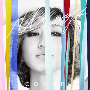 Image for 'COLOR'