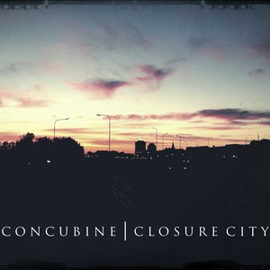 Image for 'Closure City'