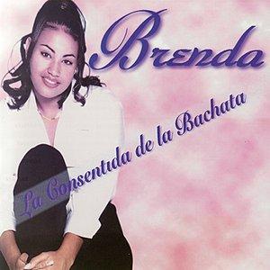 Image for 'La Consentida De La Bachata'
