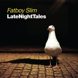 Image for 'Late Night Tales (Continuous Mix)'