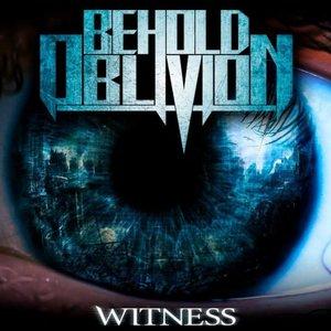 Imagem de 'Witness'