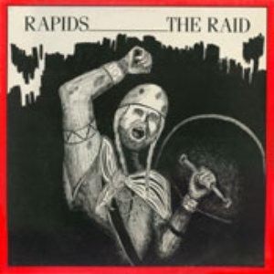 Bild für 'The Raid'