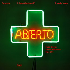 Image for 'Abierto'