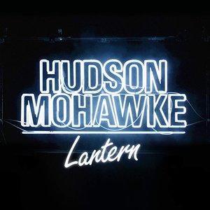 Image for 'Lantern'