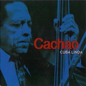 Image for 'Cuba Linda'