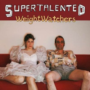 Image for 'Weight Watchers'
