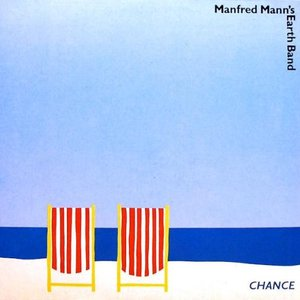 Image for 'Chance'