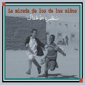 Image for 'Fina Estampa (Directo)'