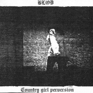 Image for 'Blod'