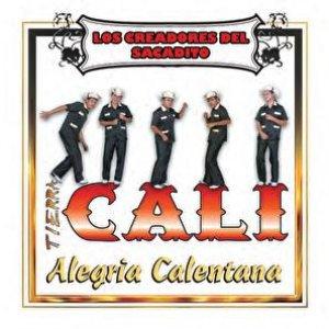 Image pour 'Alegria Calentana'