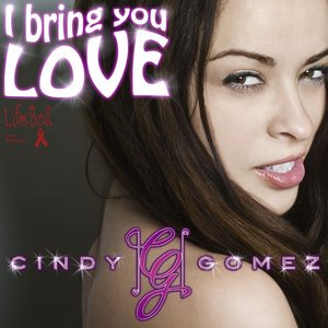 Image for 'I Bring You Love - Single'