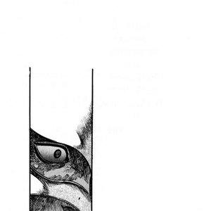 Image for 'Borja Muro'