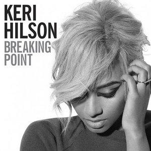"""""""Breaking Point""""的图片"""