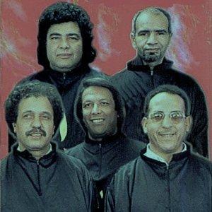 Image for 'Khayi'