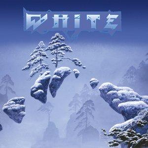 Immagine per 'White'