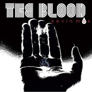 Image for 'The Blood'