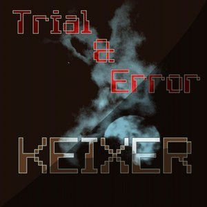 Image for 'Trial & Error'