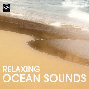 Image for 'Ocean Sounds - Relaxing Ocean Sounds for Sleep - Soothing Ocean Waves for Relaxation Meditation, Sleep, Yoga, Spa and Massage Therapy. Healing Sounds of Nature'