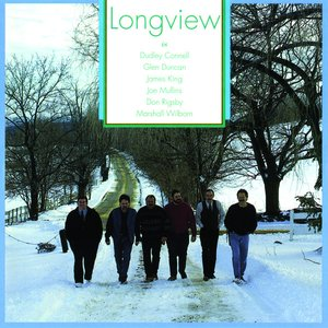 Image for 'Longview'