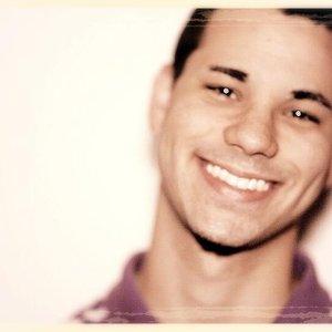 Bild för 'Jorge'