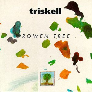 Image for 'Rowen Tree (Breton Group - Celtic Music from Brittany -Keltia Musique -Bretagne)'