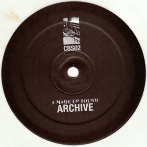 Image for 'Archive'
