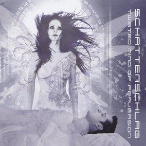 Image for 'Deine Augen (Remix By Rector Scanner)'