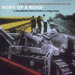 Bild för 'Song Of A Road'