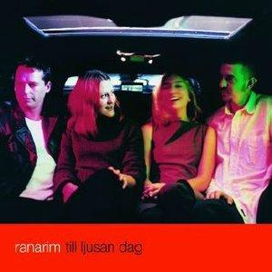 Image for 'Till Ljusan Dag'
