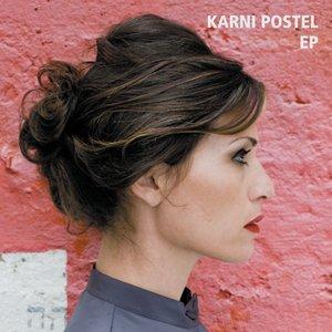 Imagem de 'EP'