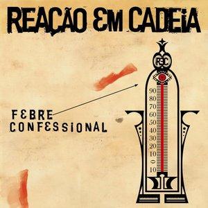 Image for 'Os Dias (Single)'