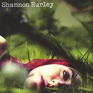 Image pour 'Shannon Hurley'