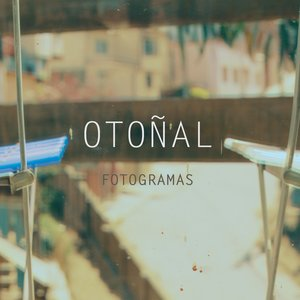 Image for 'OTOÑAL'