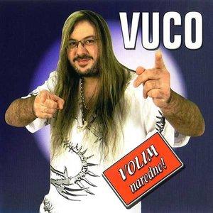Image for 'Volim narodno'