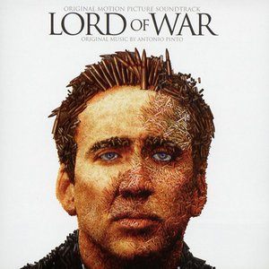 Image for 'Lord of War'