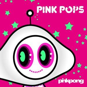 Image for 'PINK POPS'