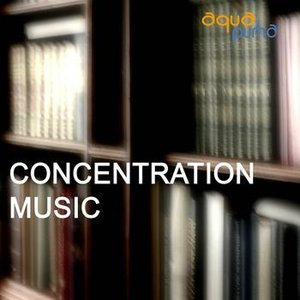 Image for 'Concentration Music Ensemble'