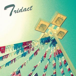 Image for 'Tridact'